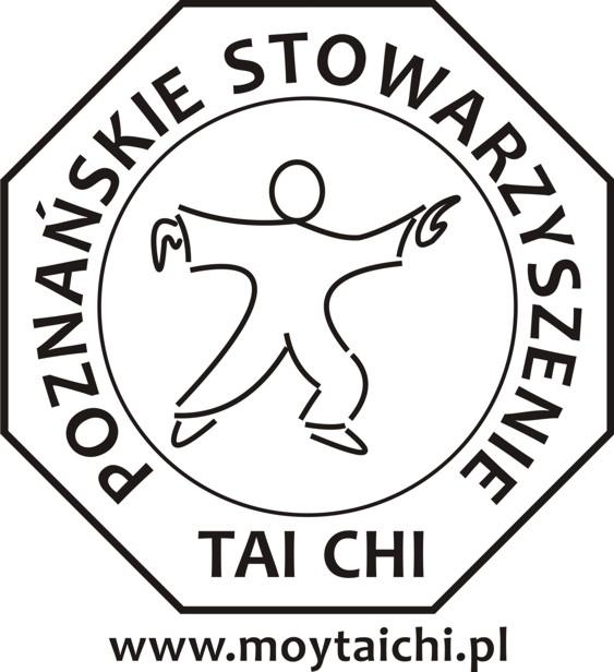 small_logo_www.jpg