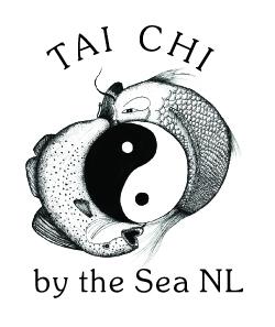 taichi_bythesea_nl_logo.jpg