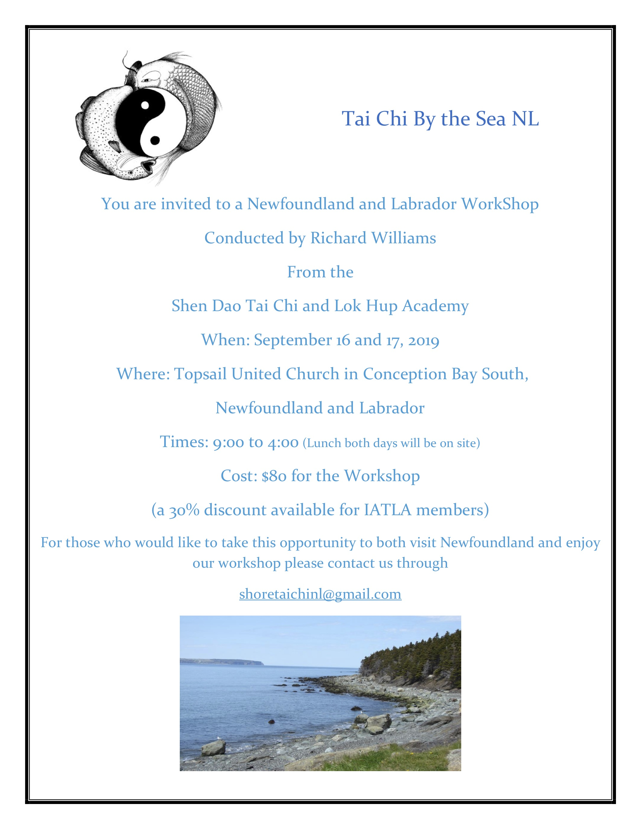 Tai Chi By the Sea NL Workshop 2019.jpg