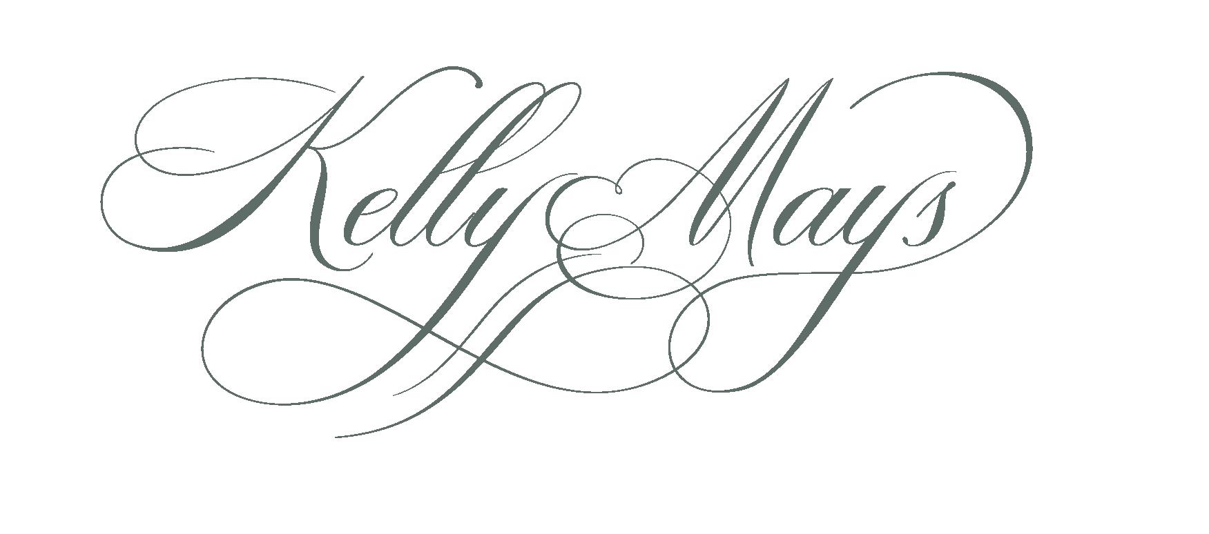 Kelly Mays Logo Files-03.png