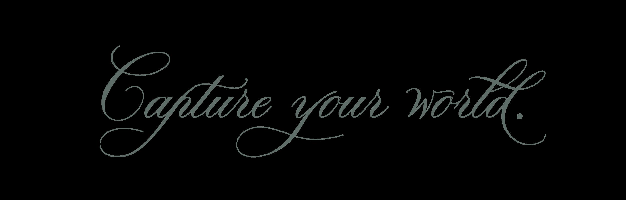 Kelly Mays Logo Files-06.png
