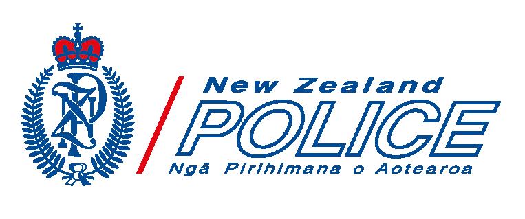 NZ-Police-Logo-COL-Nov-16-update.png