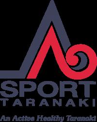 sport-taranaki-aht6.png