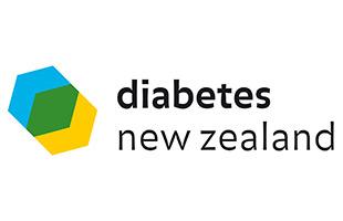 diabetes-nz-logo.jpg