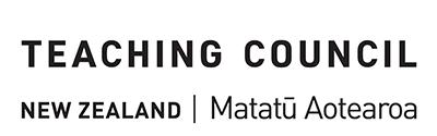 teaching-council-logo.png