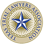 taxes-trial-lawyers-assoc.png