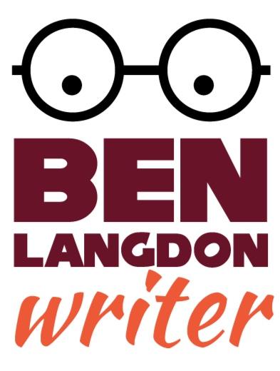 ben+langdon+logo.jpg