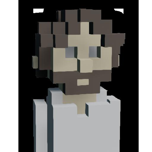 ui_menu_playerhead