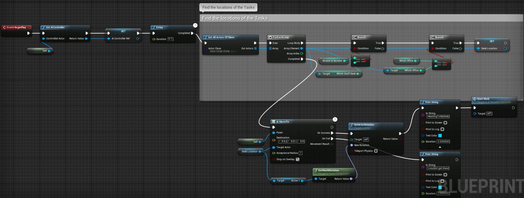 Example_AiBeginPlay-1.jpg
