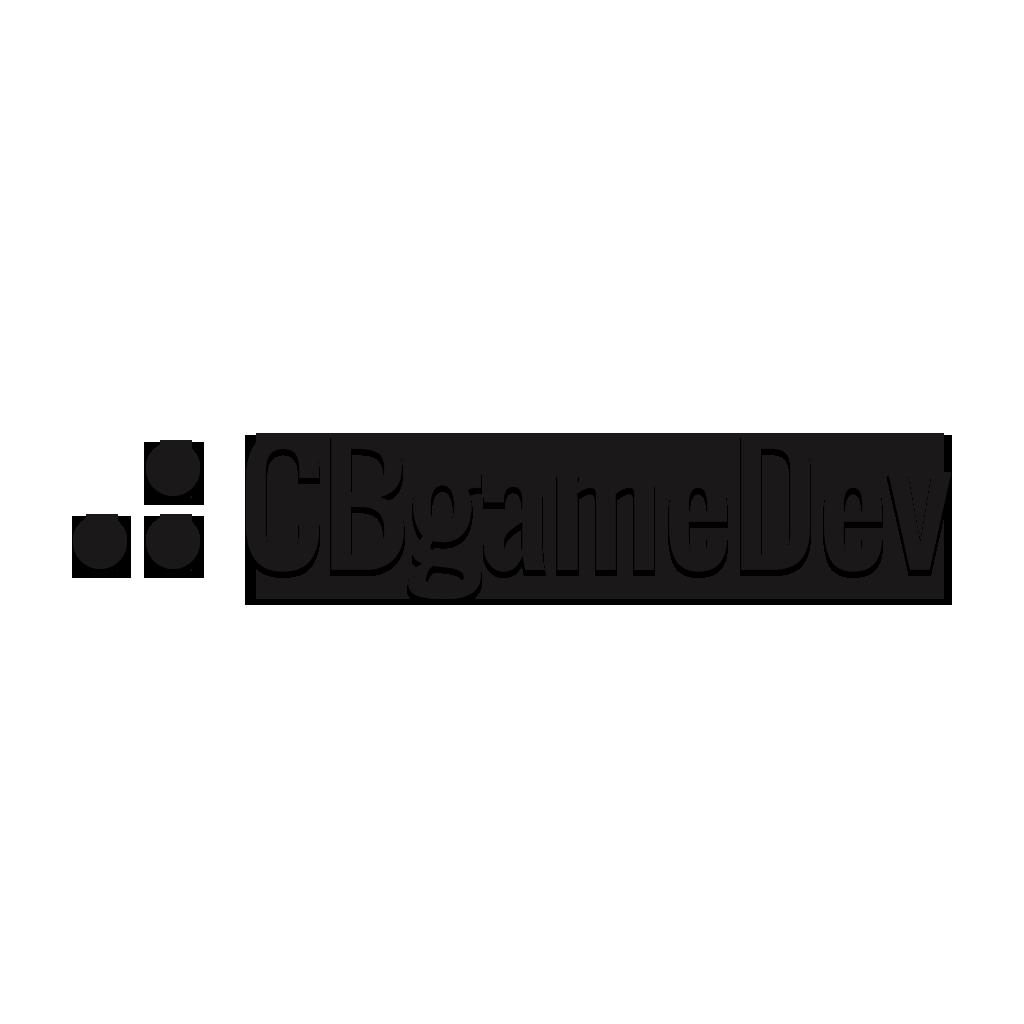 cbgamedev_logo01_1024x1024_darknobg