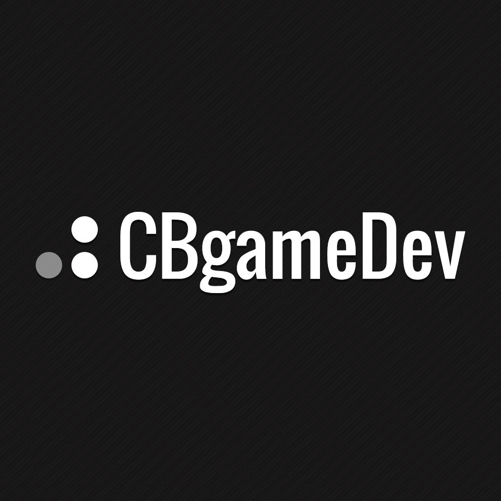 cbgamedev_logo01_1024x1024_withdarkbg