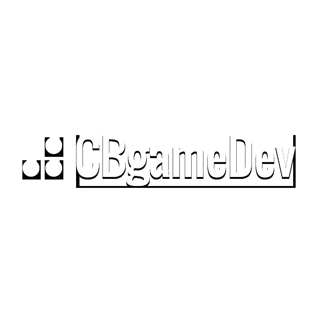 cbgamedev_logo01_1024x1024_whitenobg