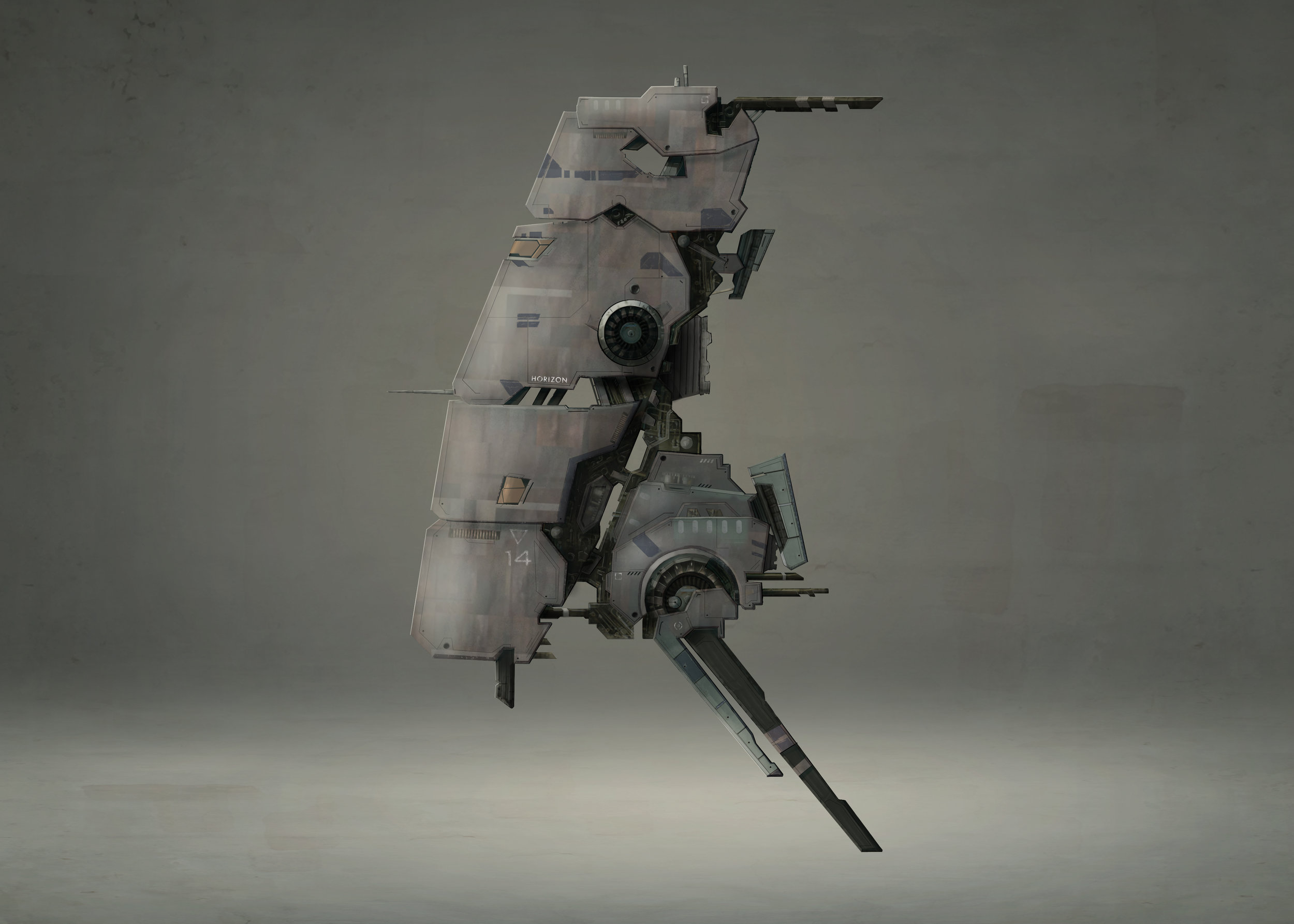 ApogeeSpaceship04.jpg