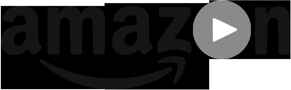 1 - Amazon.png