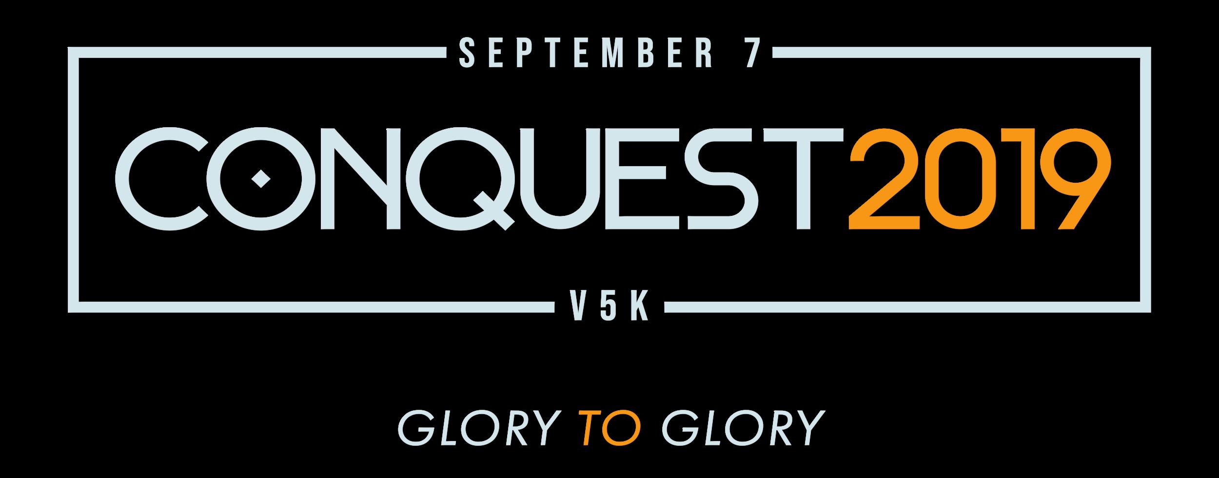 Conquest 2019-09.png