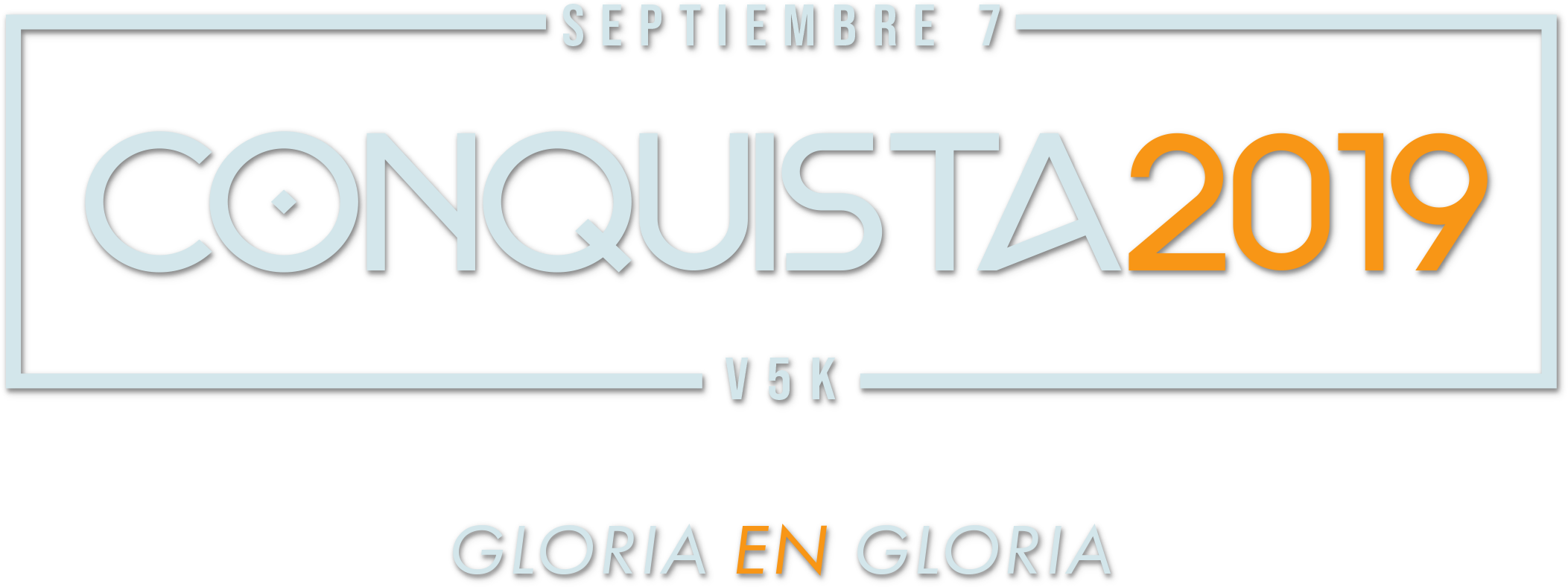 Conquista 2019 Glory to Glory.png