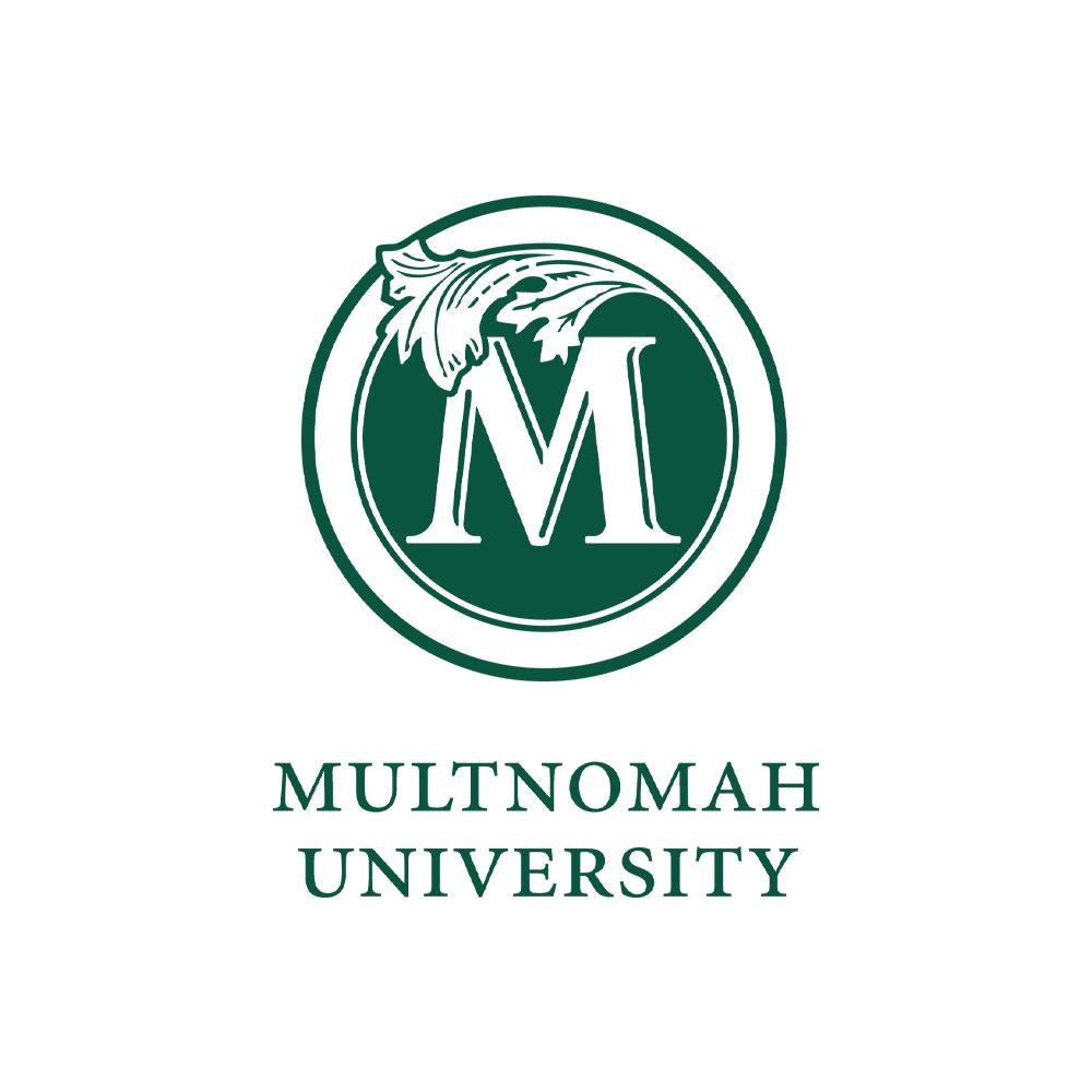 MultnomahUniversity.png