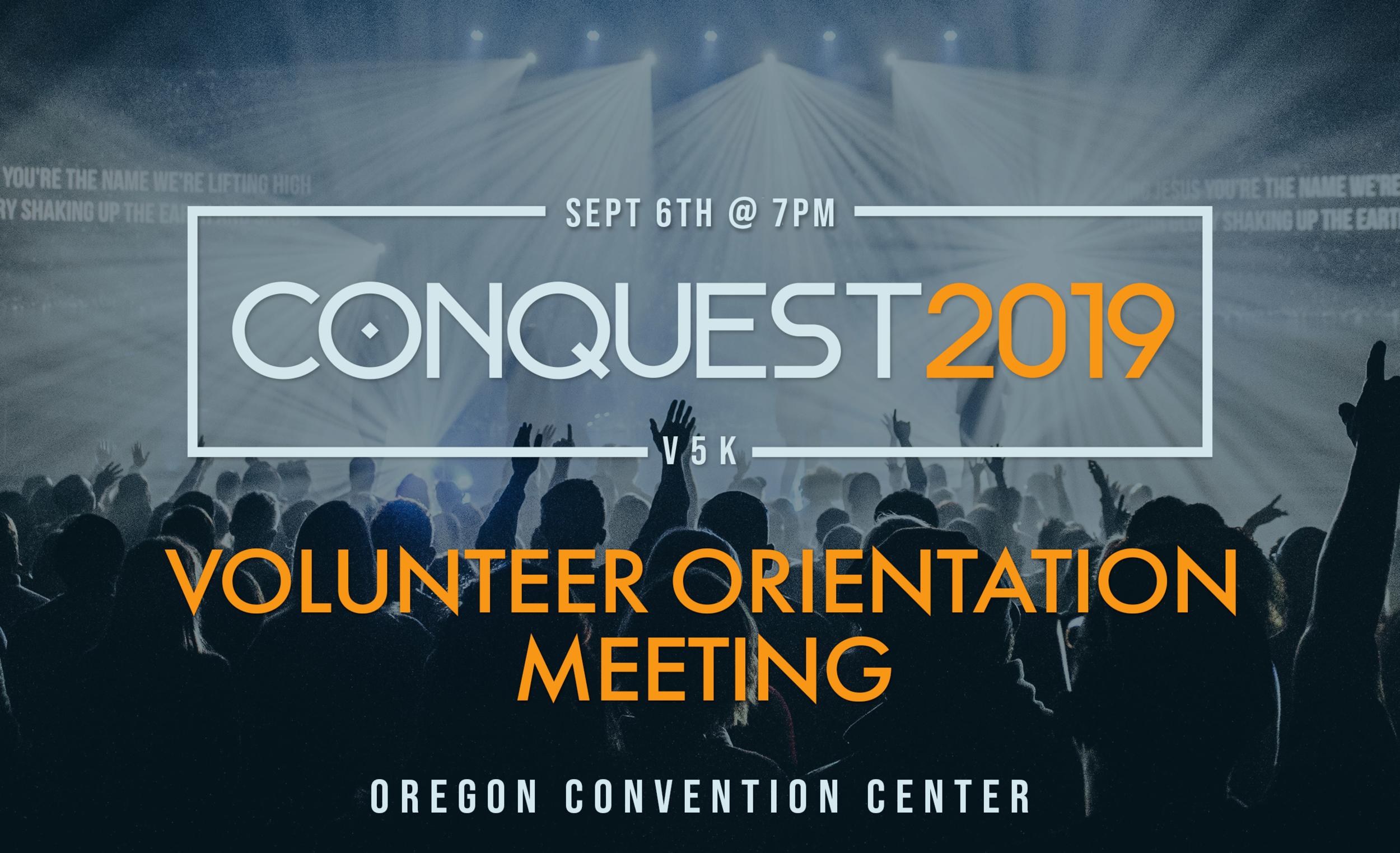 Volunteer Orientation Meeting.png