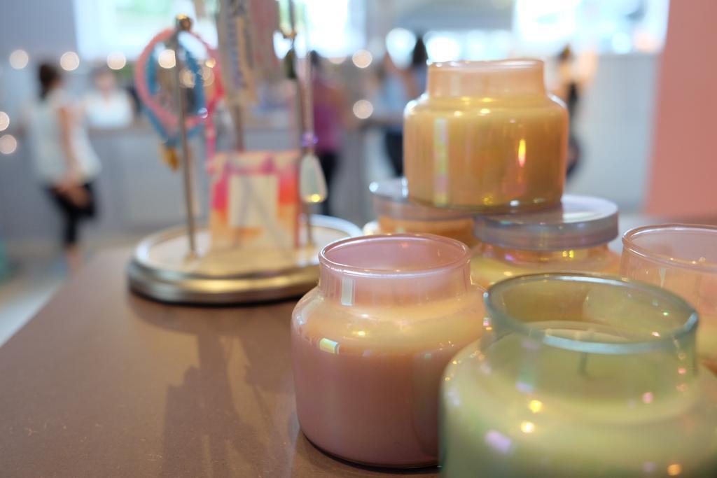 Candles Retail.jpeg
