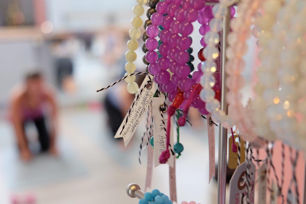 Bracelets Retail.jpeg