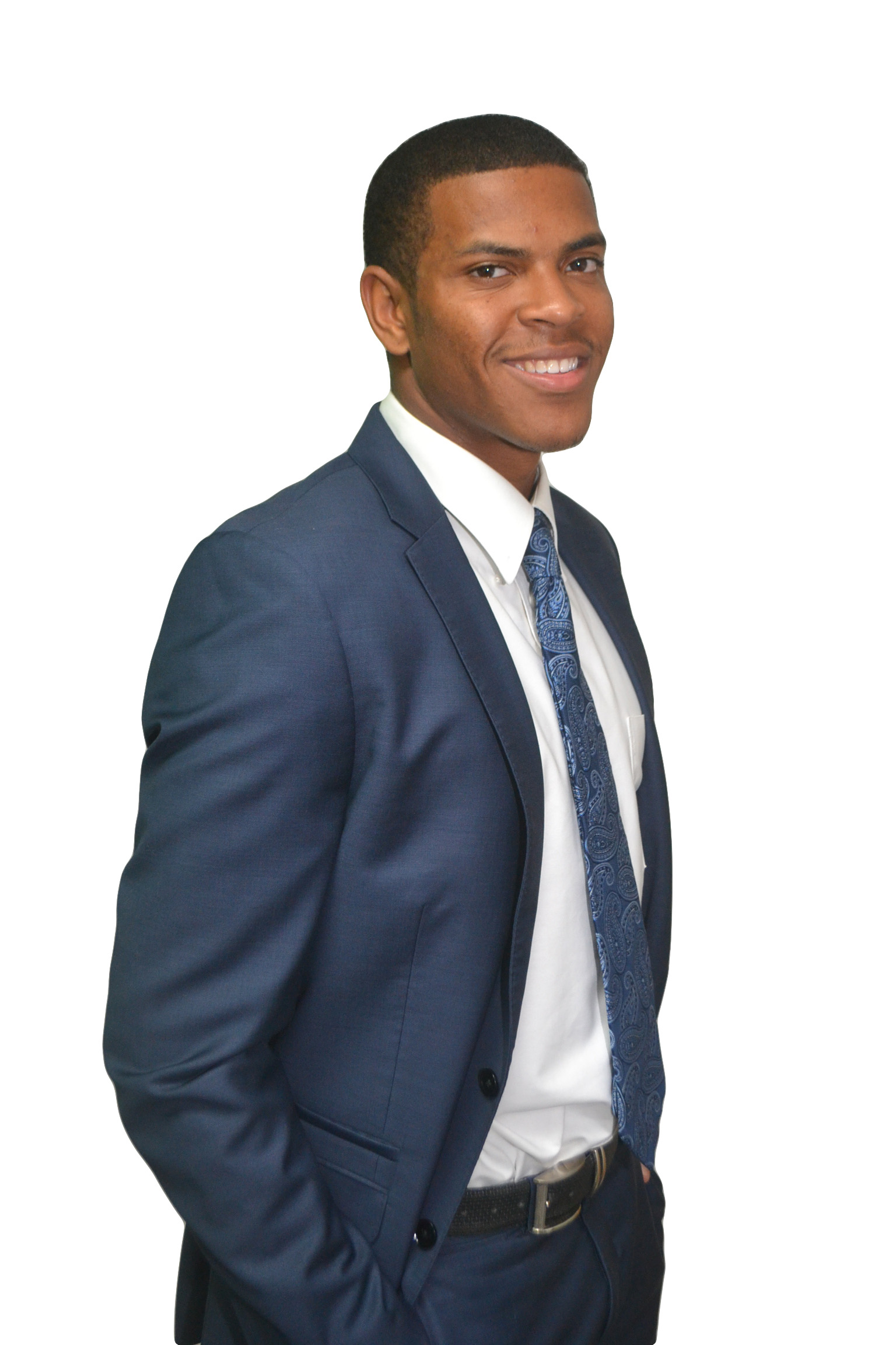 Jason Harris - Jason Harris is a class of 2017 graduate of Howard University. He currently works as an investment sales associate in Marcus & Millichap's Washington, D.C. metro area office. Working to exclusively represent buyers and sellers of multifamily investment properties between five and five hundred units throughout Maryland and Delaware, specifically Baltimore City, the Eastern Shore and the Wilmington, New Castle Markets. In his first year Jason has procured over eleven million dollars in multifamily sales inventory. His aspirations include earning a master's in real estate finance from Georgetown University, leading his own multifamily acquisitions company and being a good family man.