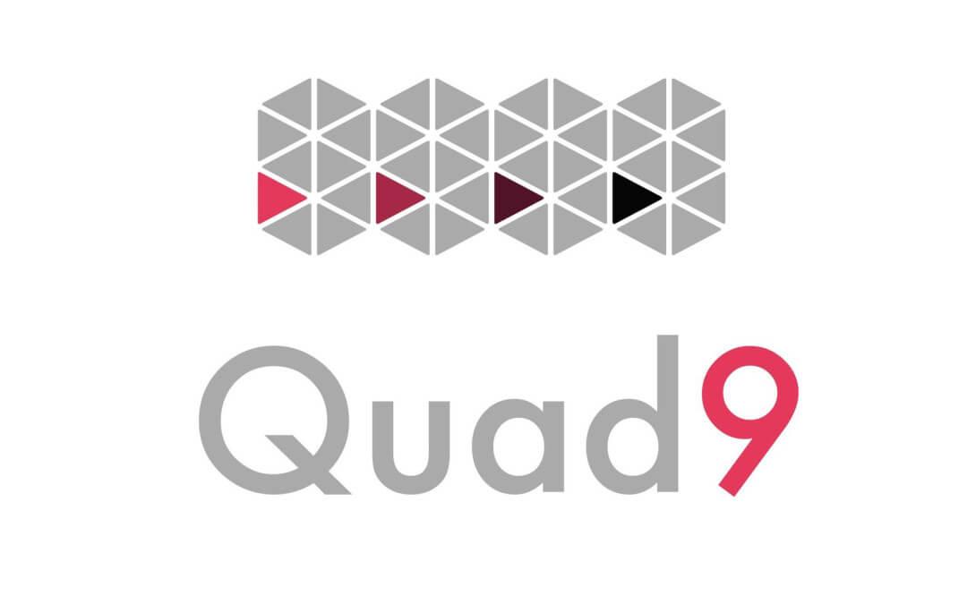 Quad9.jpg