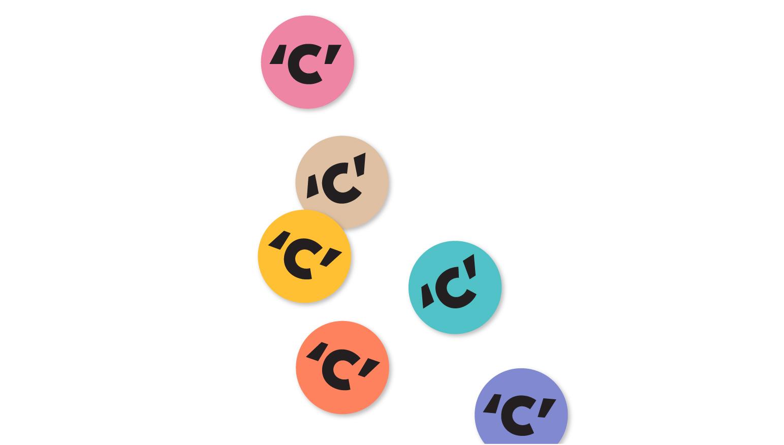 Cupla_CaseStudy_Website_Convo-04.jpg