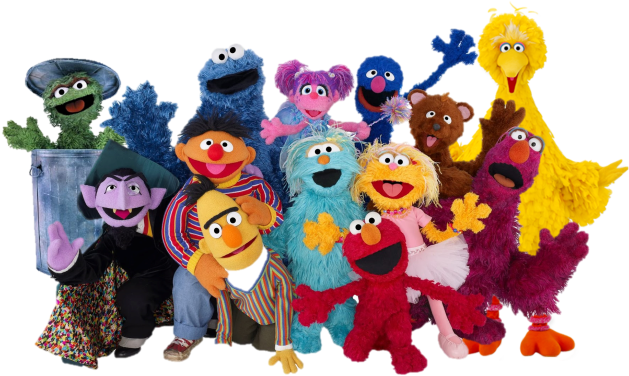 pngkey.com-sesame-street-characters-png-544646.png