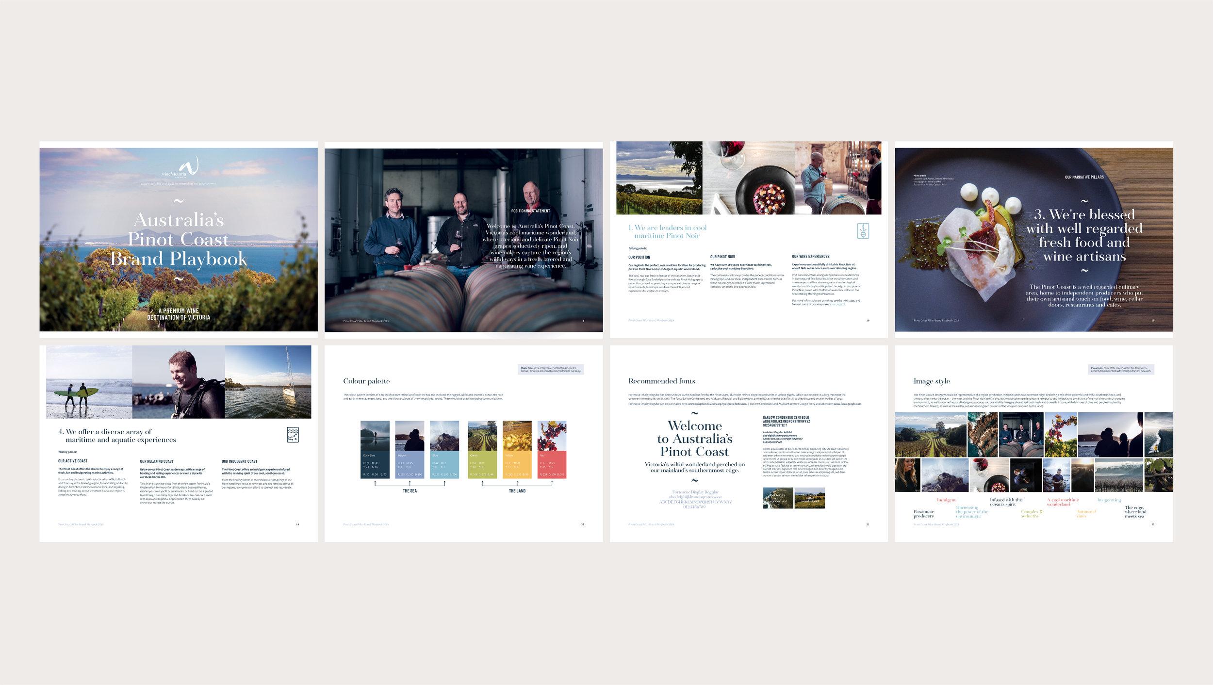 Cupla_CaseStudy_Website_WinePillars-10.jpg