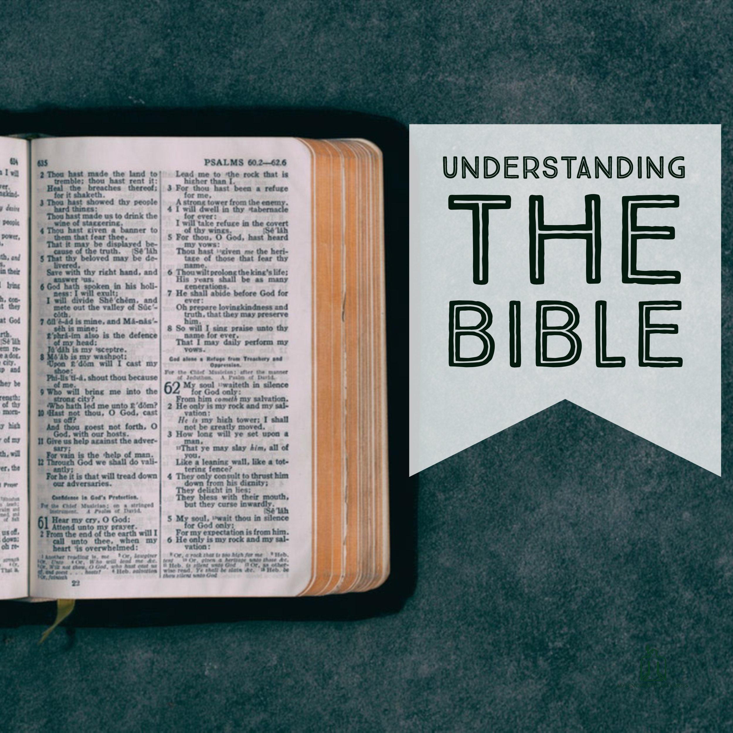 Understanding the Bible General.jpg
