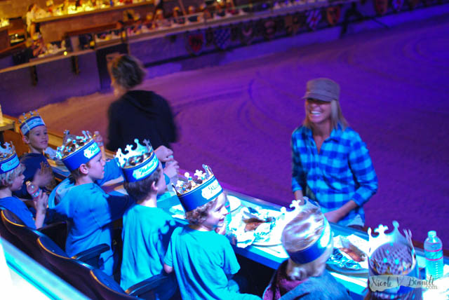 medieval times-4