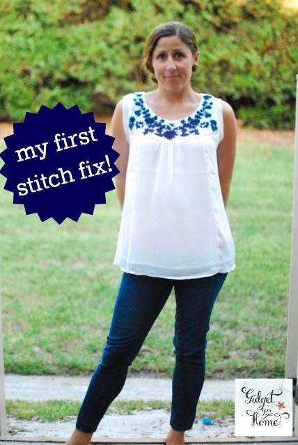 my first stitch fix!.jpg