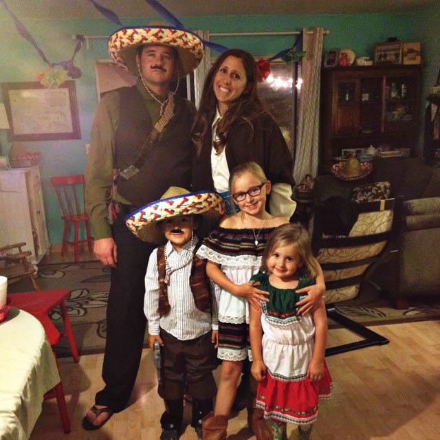 Three Amigos Party-1-2.jpg