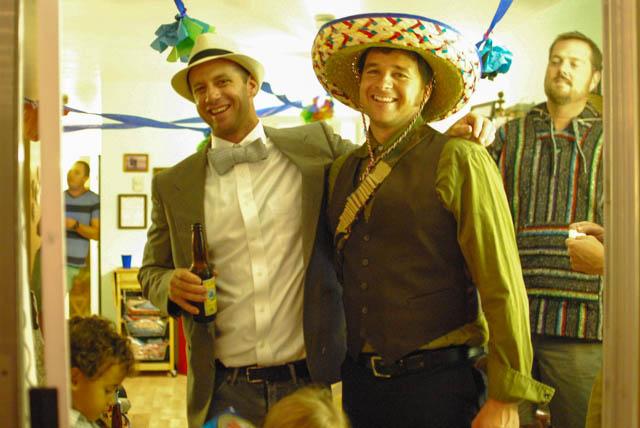 Three Amigos Party-5.jpg