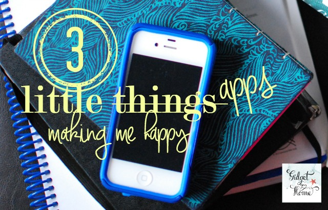 3 little apps making me happy.jpg