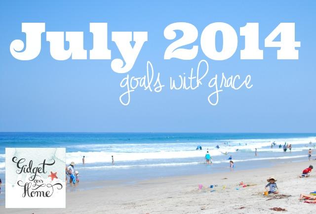 july 2014 goals.jpg