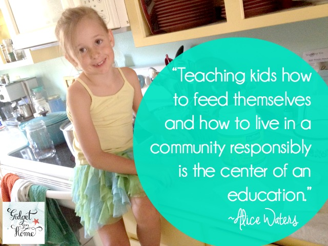 alice waters on education.jpg