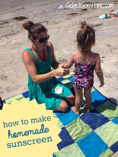 how to make homemade sunscreen.jpg