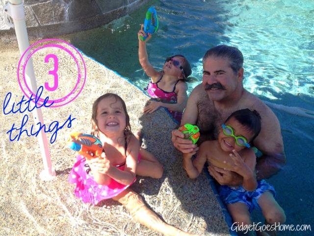 3 little things June 13.jpg