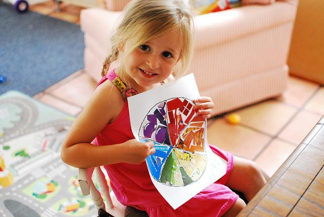 Gigi with artwork.jpg