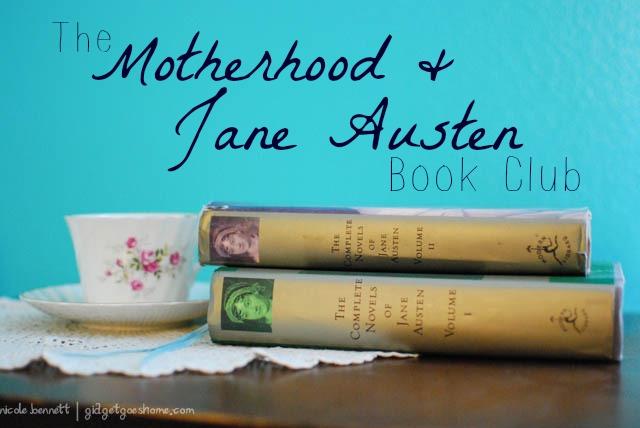 motherhood and jane austen image.jpg