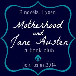 motherhood and jane austen 250.png