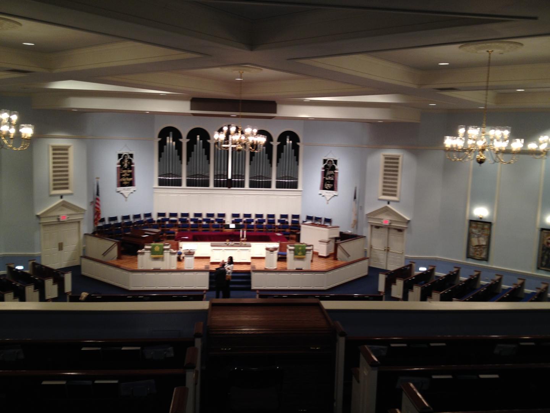 presbyterian2.jpg