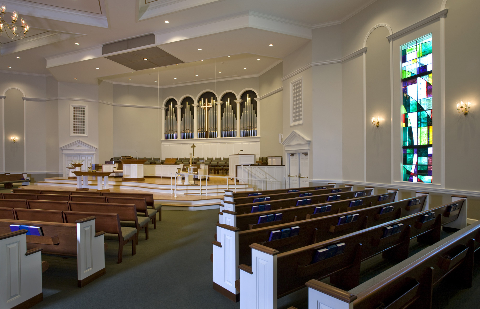 presbyterian5.jpg