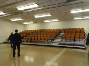 auditorium 2.5.jpg