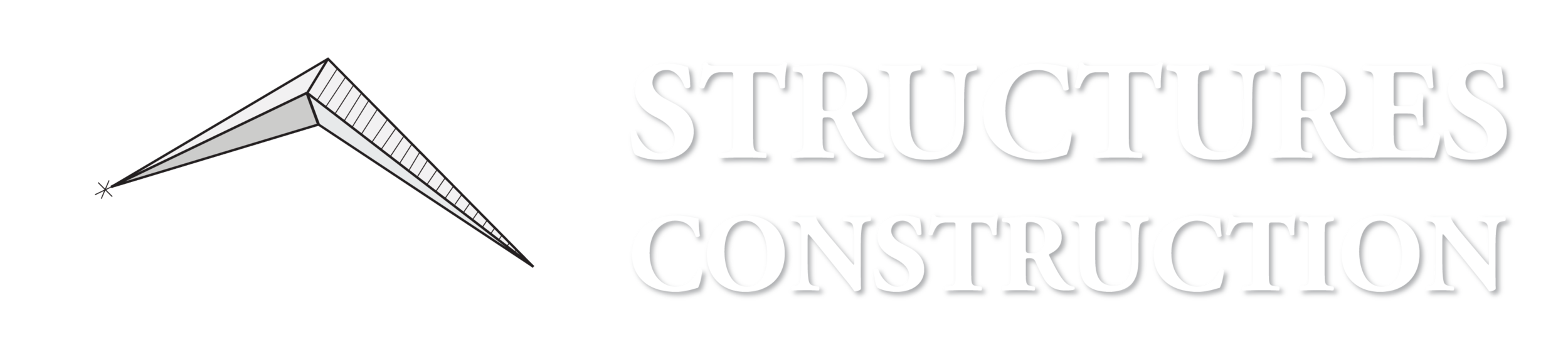 Structures Logo with Name white.png