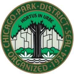 Chicago_Park_District.png
