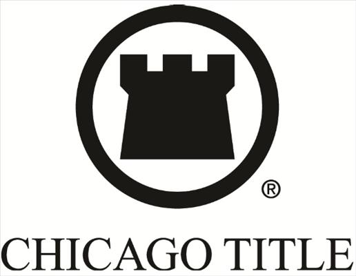 CTT_logo_white.png