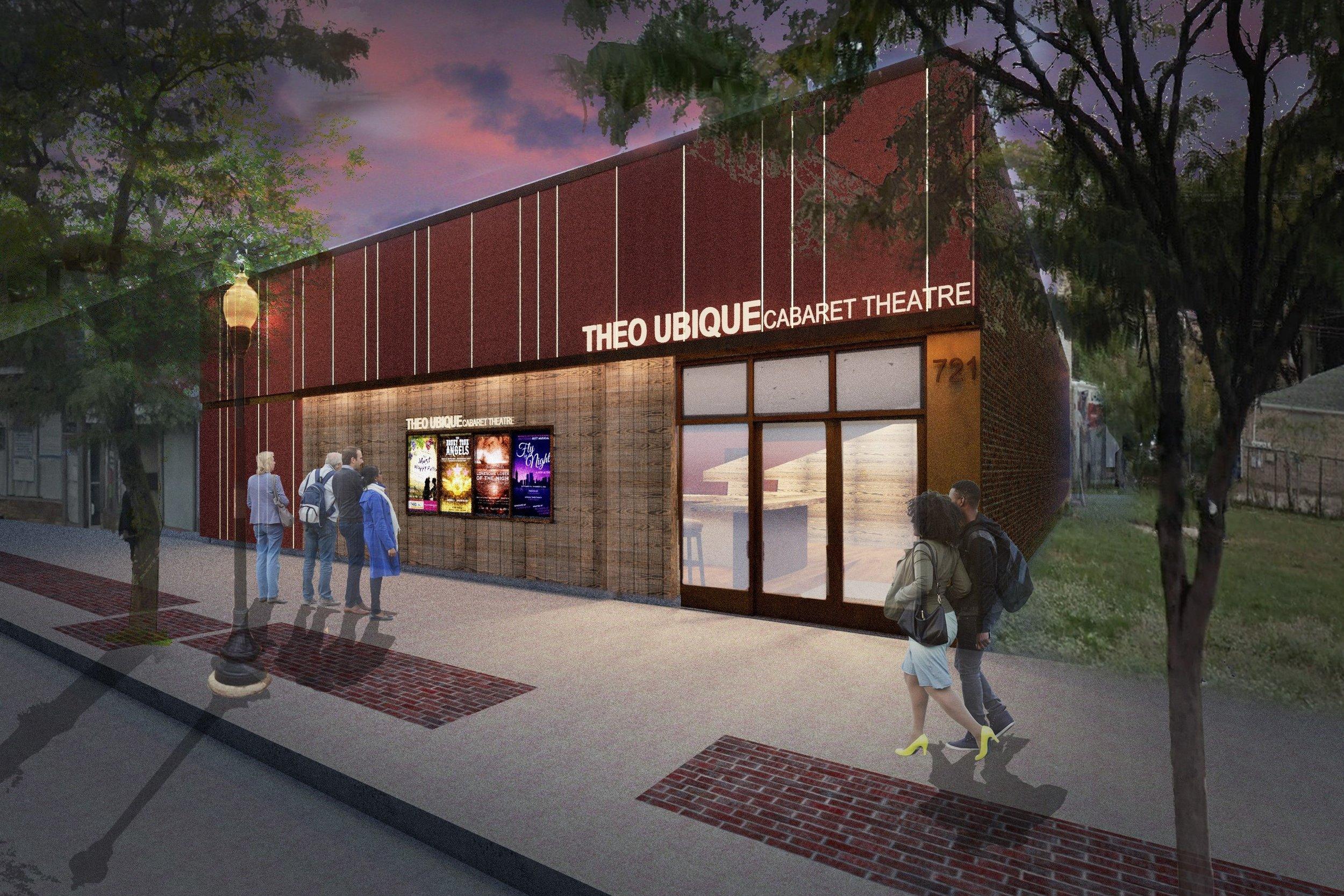 Howard Street Theater_Night_rbar.jpg