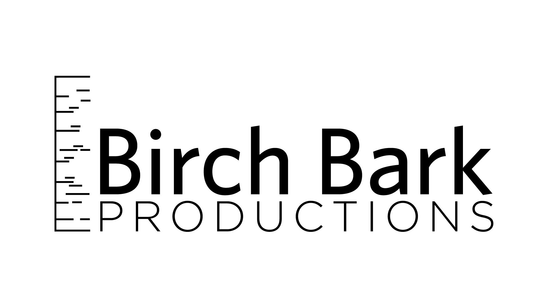 Birchbark_logo-01.jpg